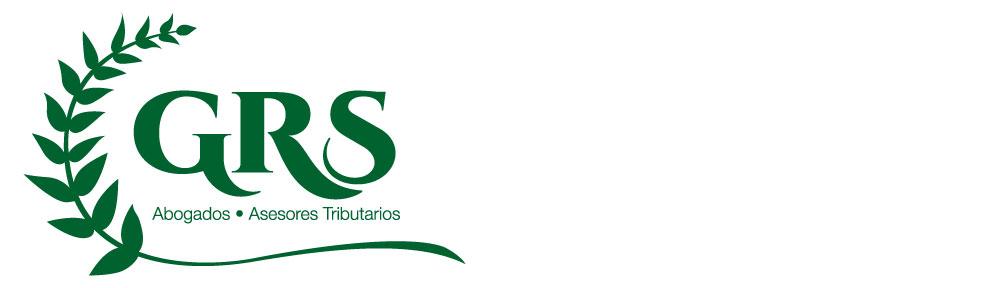 GRS Abogados · Asesores Tributarios
