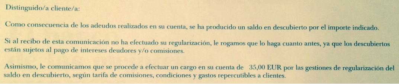 Comisión_Descubierto